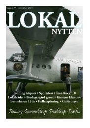 September 2010 pdf-fil - Lokalnytten