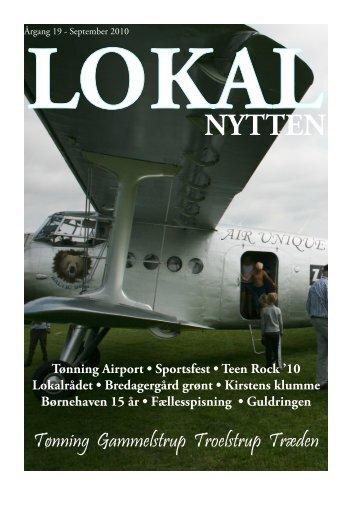 September 2010 pdf-fil - Lokalnytten