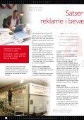 Satser på reklame i bevægelse - BusinessNyt - Page 4