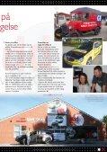 Satser på reklame i bevægelse - BusinessNyt - Page 5