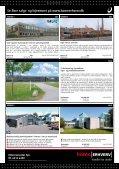 Satser på reklame i bevægelse - BusinessNyt - Page 6