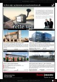Satser på reklame i bevægelse - BusinessNyt - Page 7