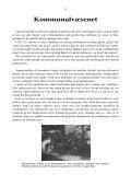 Hefte 11, side 327-358.pdf - Bedsted Sogns - Page 3