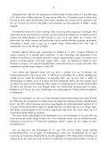 Hefte 11, side 327-358.pdf - Bedsted Sogns - Page 4