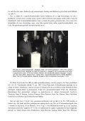 Hefte 11, side 327-358.pdf - Bedsted Sogns - Page 6