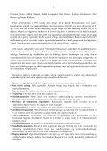 Hefte 11, side 327-358.pdf - Bedsted Sogns - Page 7