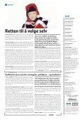 HISTOrISke - SmiS.no | Studentmediene i Stavanger - Page 2