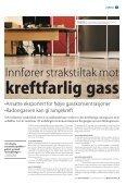 HISTOrISke - SmiS.no | Studentmediene i Stavanger - Page 3