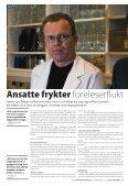 HISTOrISke - SmiS.no | Studentmediene i Stavanger - Page 4