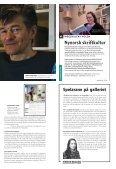 HISTOrISke - SmiS.no | Studentmediene i Stavanger - Page 5
