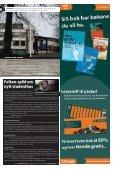 HISTOrISke - SmiS.no | Studentmediene i Stavanger - Page 7