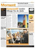 Orange Press - Roskilde Festival - Page 2