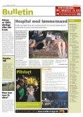 Orange Press - Roskilde Festival - Page 4