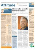 Orange Press - Roskilde Festival - Page 6