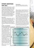 2001 - Havass Skog BA - Page 7