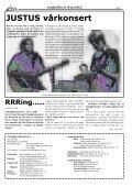Menighetsbladet Nr. 2 - Mediamannen - Page 2
