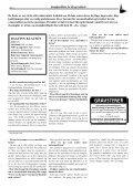 Menighetsbladet Nr. 2 - Mediamannen - Page 5