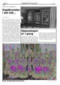 Menighetsbladet Nr. 2 - Mediamannen - Page 6