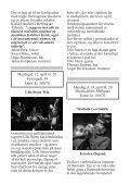 JS blad 02/2010 - Jazzselskabet i Aarhus - Page 3