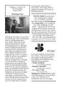 JS blad 02/2010 - Jazzselskabet i Aarhus - Page 5