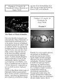 JS blad 02/2010 - Jazzselskabet i Aarhus - Page 6