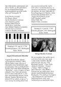 JS blad 02/2010 - Jazzselskabet i Aarhus - Page 7