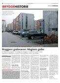 Nr. 01-2008 (15.01.2008) - 2. sektion Størrelse - Bryggebladet - Page 2
