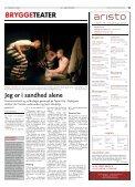 Nr. 01-2008 (15.01.2008) - 2. sektion Størrelse - Bryggebladet - Page 3