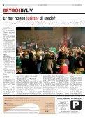 Nr. 01-2008 (15.01.2008) - 2. sektion Størrelse - Bryggebladet - Page 4