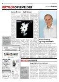 Nr. 01-2008 (15.01.2008) - 2. sektion Størrelse - Bryggebladet - Page 6