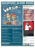 Nr. 01-2008 (15.01.2008) - 2. sektion Størrelse - Bryggebladet - Page 7
