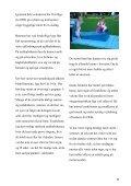 Nr. 5 - 2005 Oktober - Gymnastikforeningen ODK - Page 5