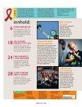 Nr 1-2010 - HivNorge - Page 3