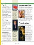 Nr 1-2010 - HivNorge - Page 6