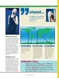 Nr 1-2010 - HivNorge - Page 7