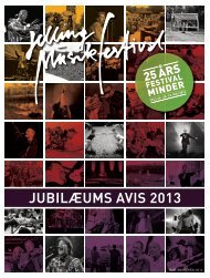 JUBILEUMS AVIS 2013 - Galleri