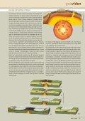 danmarks geologiske udvikling fra 1.450 til 65 mio. år før nu - Page 3