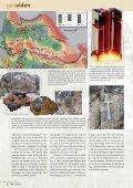danmarks geologiske udvikling fra 1.450 til 65 mio. år før nu - Page 4