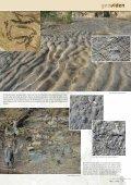 danmarks geologiske udvikling fra 1.450 til 65 mio. år før nu - Page 7