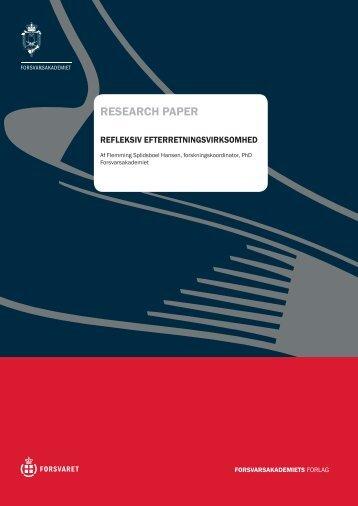 Download som PDF