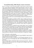2008-11 skærm .ppp - Østjyske Amatør Astronomer - Page 3