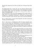 2008-11 skærm .ppp - Østjyske Amatør Astronomer - Page 4