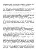 2008-11 skærm .ppp - Østjyske Amatør Astronomer - Page 6