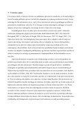 1 Respons Udvikling af koncertoplevelser gennem dialog - Aarhus ... - Page 6