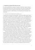 1 Respons Udvikling af koncertoplevelser gennem dialog - Aarhus ... - Page 7