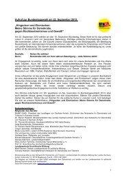 2013-07-11 Aufruf zur Bundestagswahl 2013.pdf