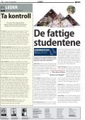 Utropia 2009 – 6 - Page 2