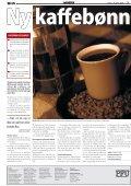 Utropia 2009 – 6 - Page 3