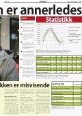 Utropia 2009 – 6 - Page 5