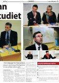 Utropia 2009 – 6 - Page 7